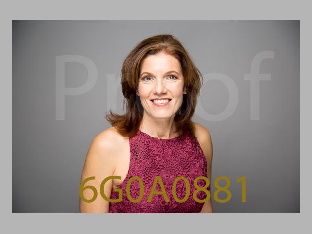 Cathy Proof-027.jpg