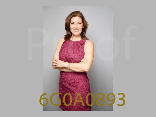 Cathy Proof-033.jpg