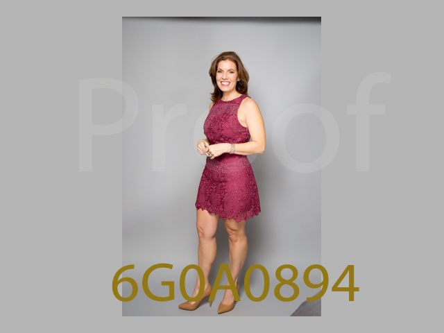 Cathy Proof-034.jpg