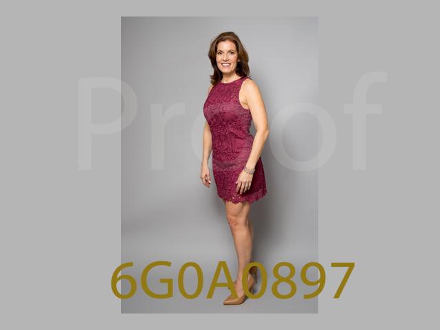 Cathy Proof-037.jpg