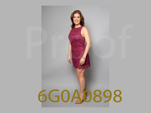 Cathy Proof-038.jpg