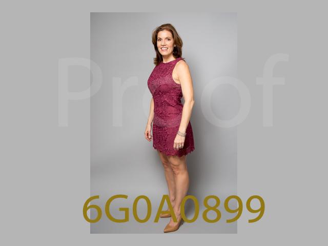 Cathy Proof-039.jpg