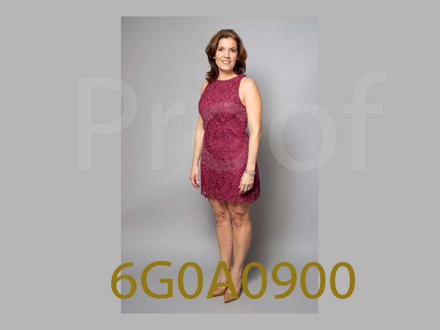 Cathy Proof-040.jpg