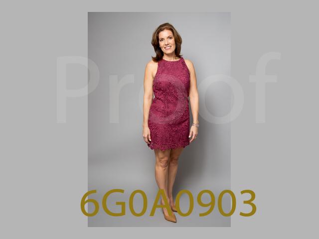 Cathy Proof-043.jpg