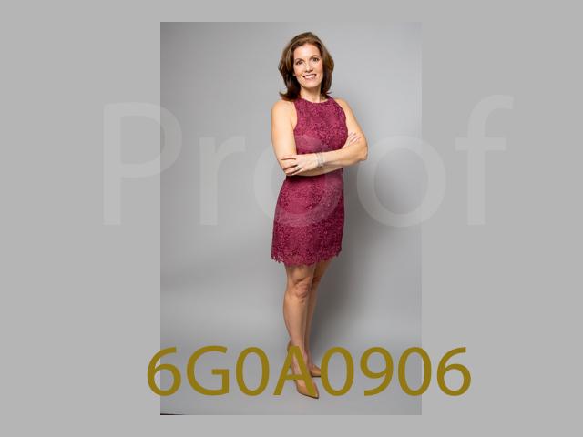 Cathy Proof-046.jpg
