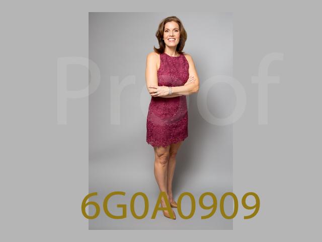 Cathy Proof-049.jpg