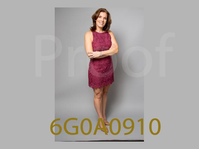 Cathy Proof-050.jpg