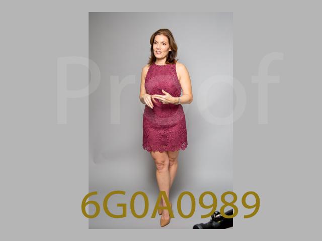 Cathy Proof-065.jpg
