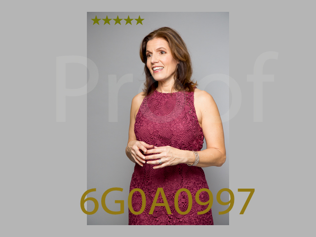 Cathy Proof-069.jpg