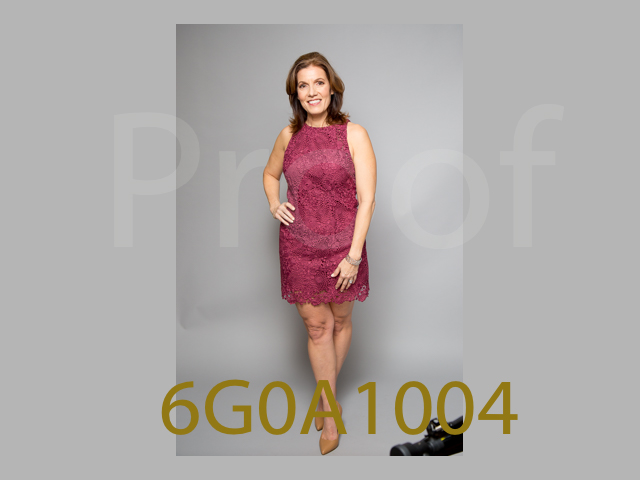 Cathy Proof-074.jpg