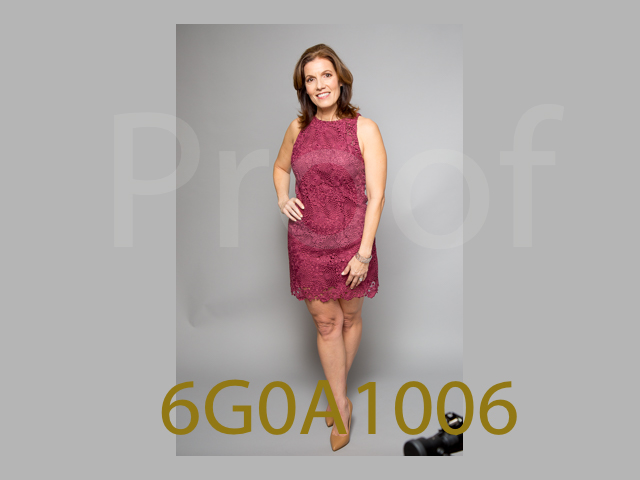 Cathy Proof-075.jpg