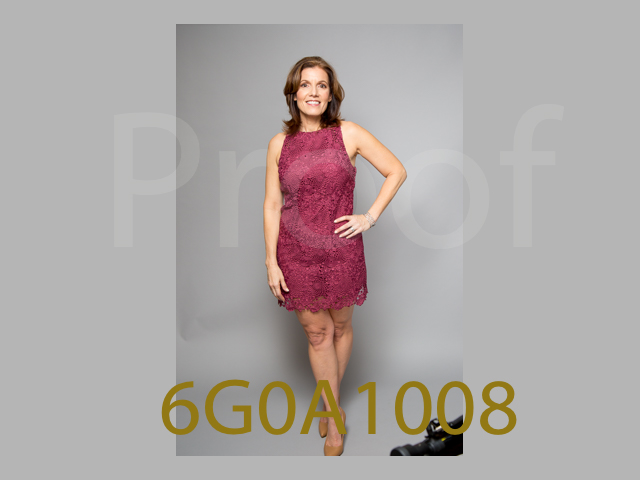 Cathy Proof-077.jpg