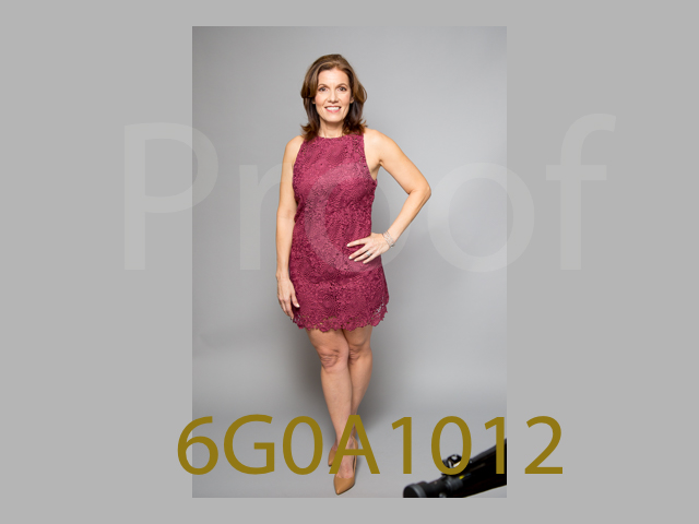 Cathy Proof-080.jpg