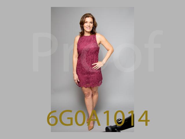 Cathy Proof-082.jpg