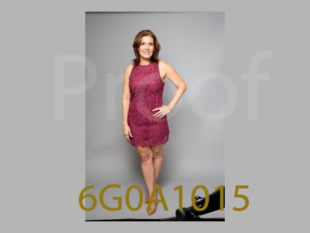 Cathy Proof-083.jpg
