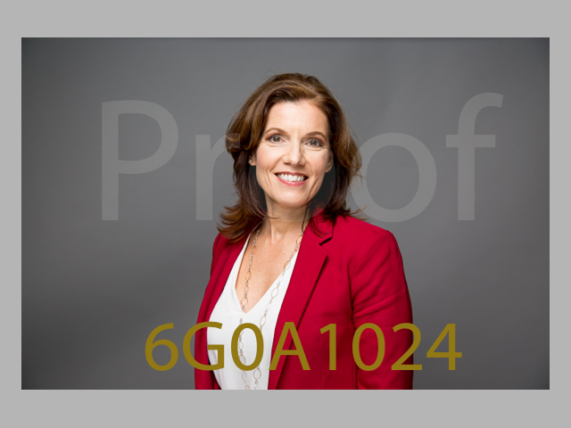 Cathy Proof-089.jpg