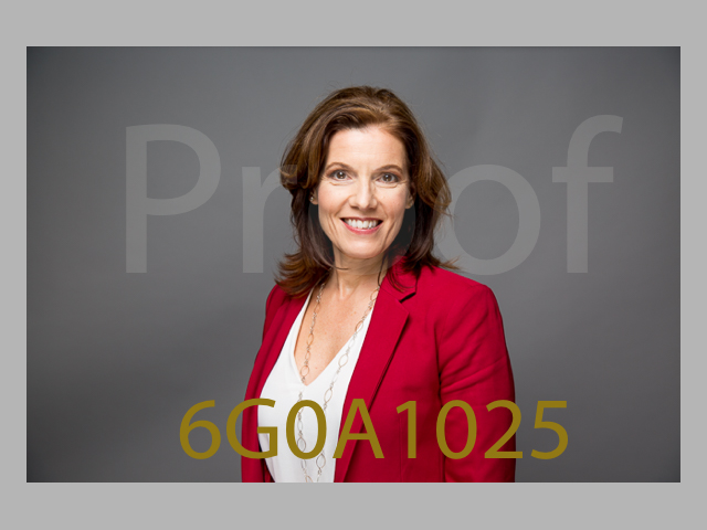 Cathy Proof-090.jpg