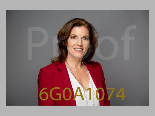 Cathy Proof-092.jpg