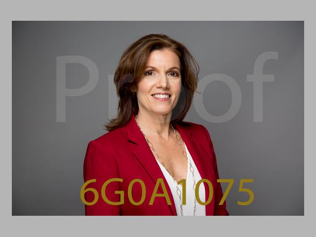 Cathy Proof-093.jpg