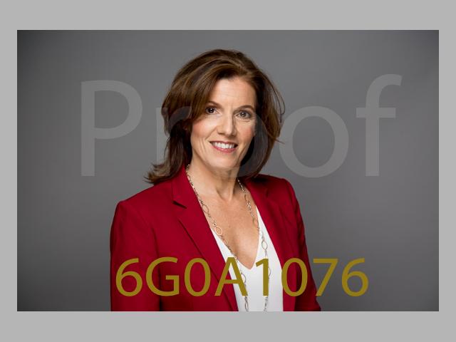 Cathy Proof-094.jpg