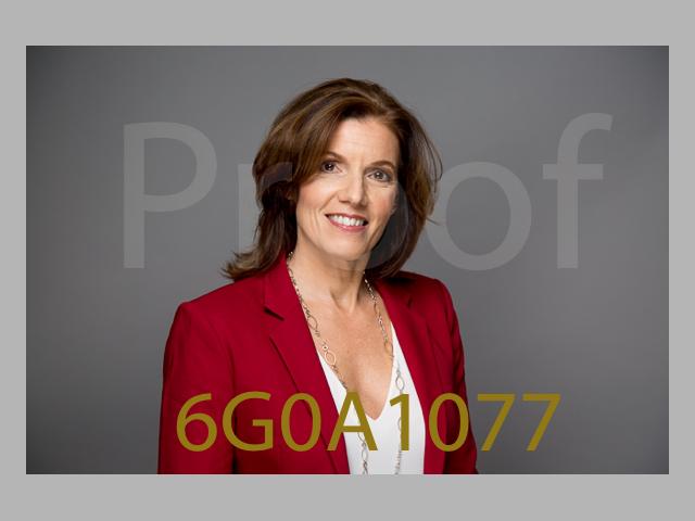 Cathy Proof-095.jpg