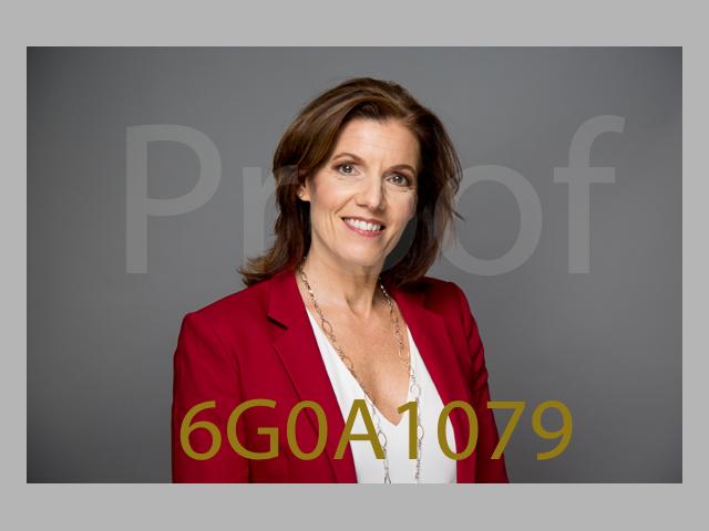 Cathy Proof-097.jpg