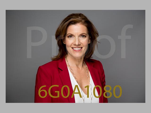 Cathy Proof-098.jpg