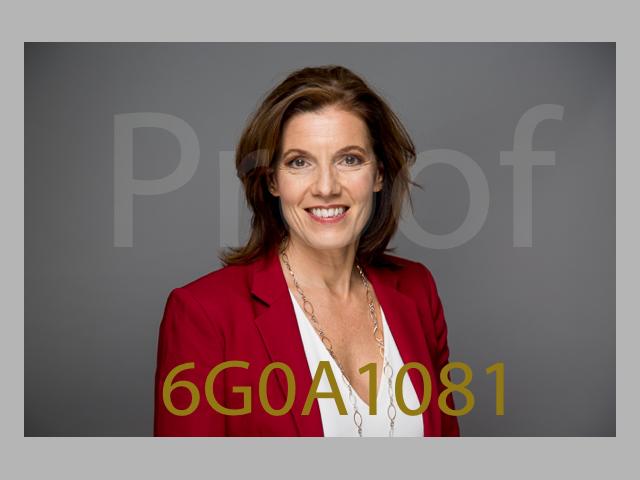 Cathy Proof-099.jpg