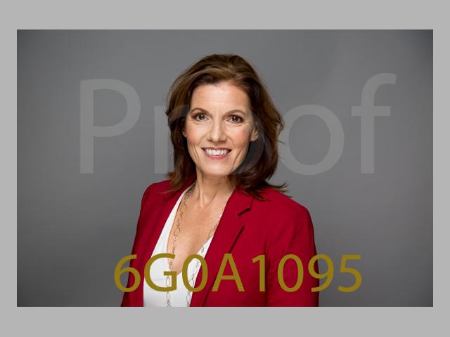 Cathy Proof-106.jpg