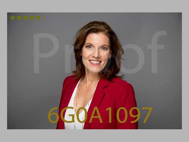 Cathy Proof-108.jpg