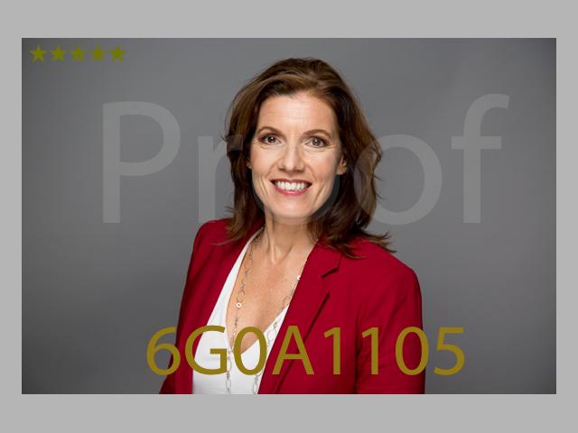 Cathy Proof-113.jpg