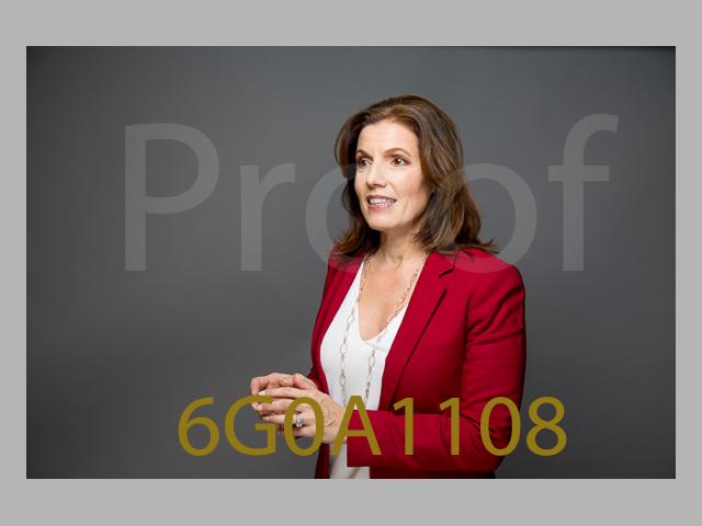Cathy Proof-114.jpg