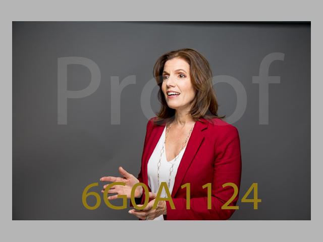 Cathy Proof-115.jpg