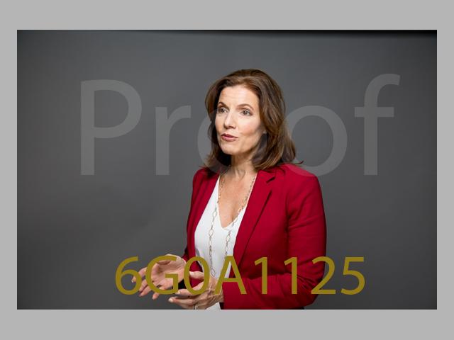 Cathy Proof-116.jpg