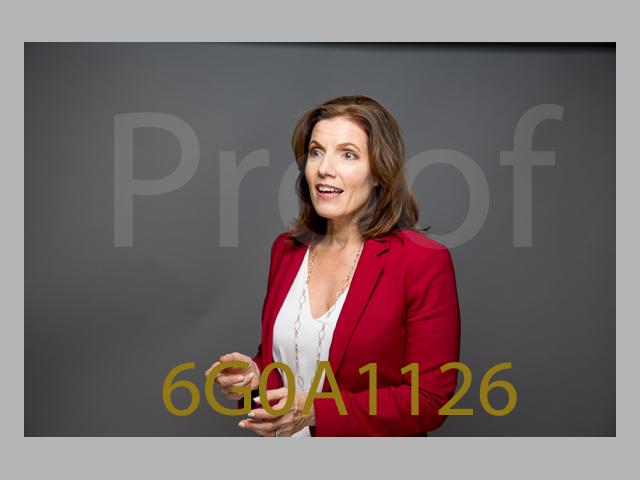 Cathy Proof-117.jpg