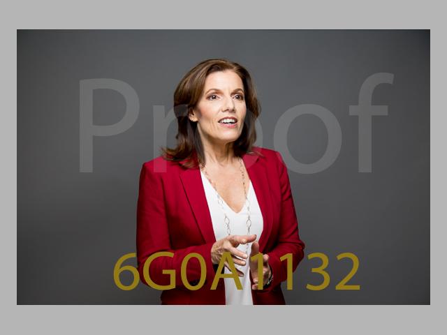 Cathy Proof-119.jpg