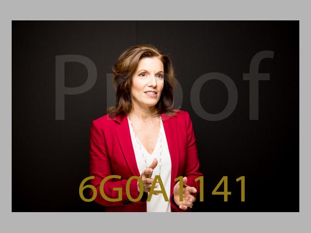 Cathy Proof-121.jpg