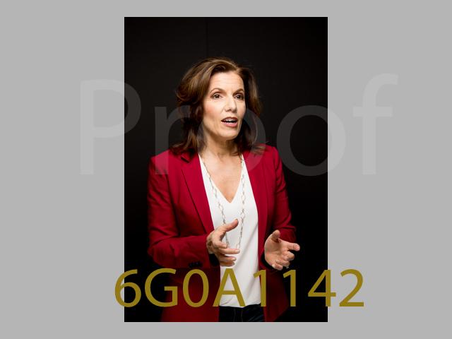 Cathy Proof-122.jpg