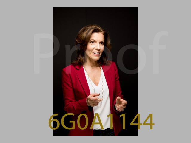 Cathy Proof-123.jpg