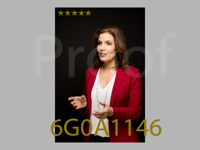 Cathy Proof-124.jpg