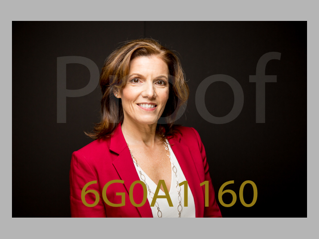 Cathy Proof-126.jpg