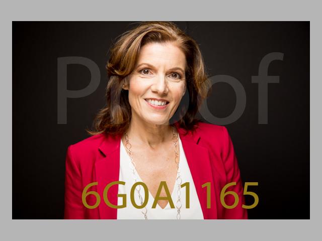 Cathy Proof-129.jpg