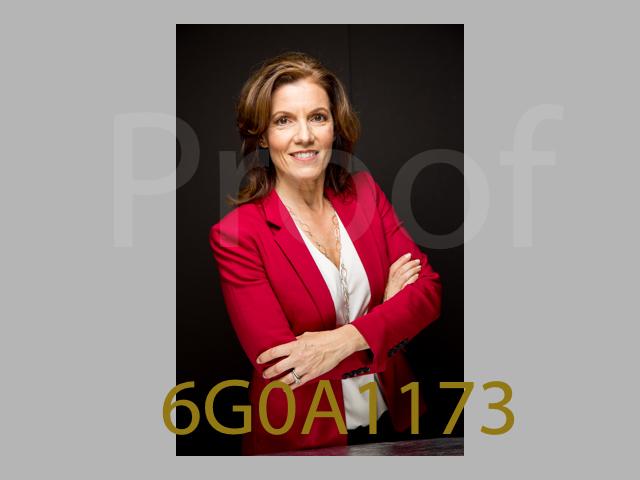 Cathy Proof-131.jpg