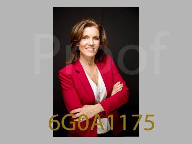 Cathy Proof-132.jpg