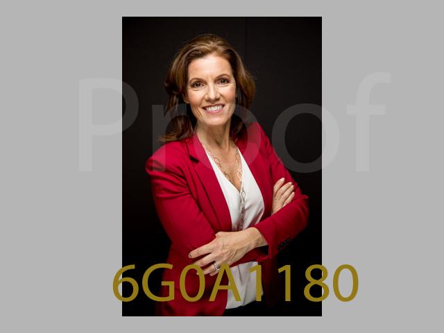 Cathy Proof-136.jpg