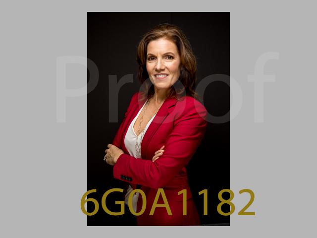 Cathy Proof-137.jpg