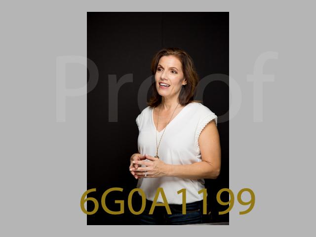 Cathy Proof-145.jpg