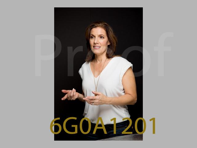 Cathy Proof-146.jpg