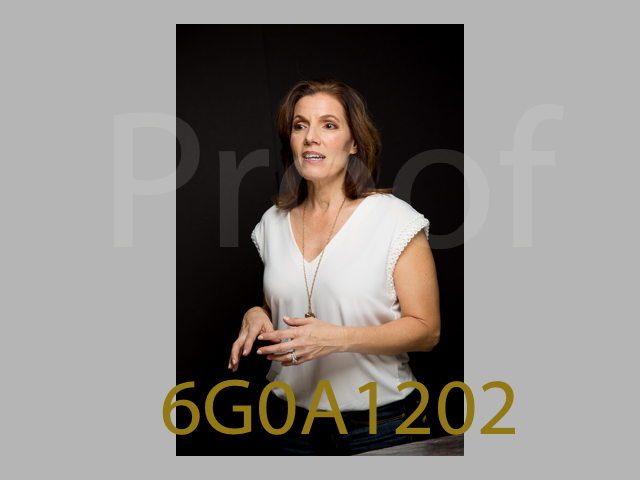 Cathy Proof-147.jpg