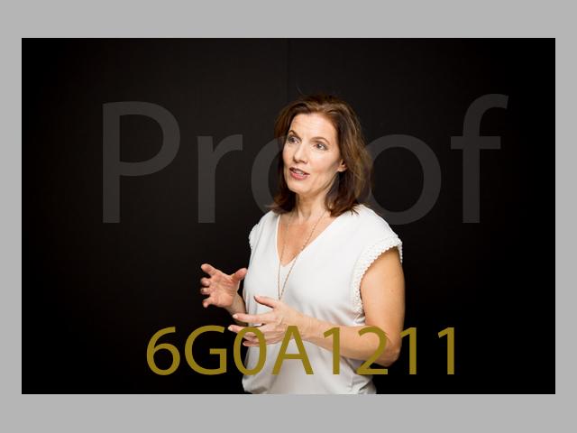Cathy Proof-152.jpg